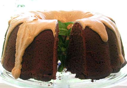 1_mocha-pound-cakehmblog.jpg