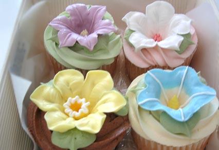 gourmetcupcakes.jpg