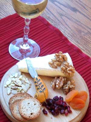wineloverspantry.jpg