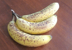 skanky-bananas