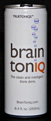 brain20toniq-1