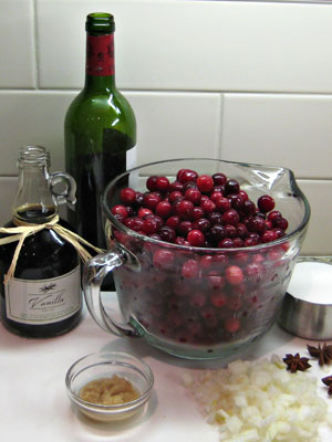 cranberry20sauce