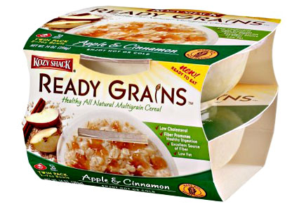 kozyshackreadygrains