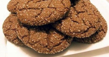 molassescookies-main_full1
