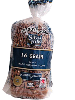 sprouted20grains