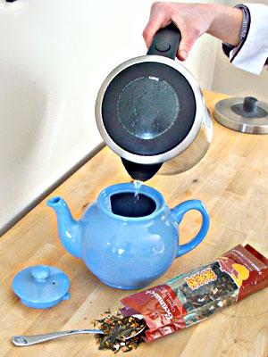 electric-teakettles