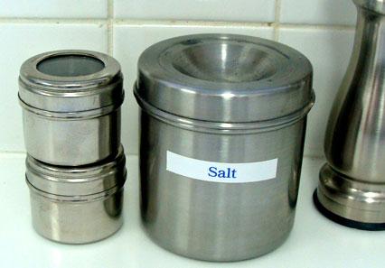 salt-cellars1