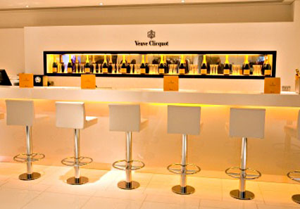 veuve-clicquot-harrods-bar