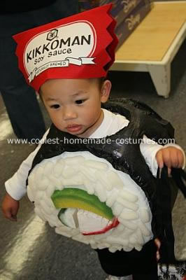 coolest-california-roll-sushi-boy-costume-37615